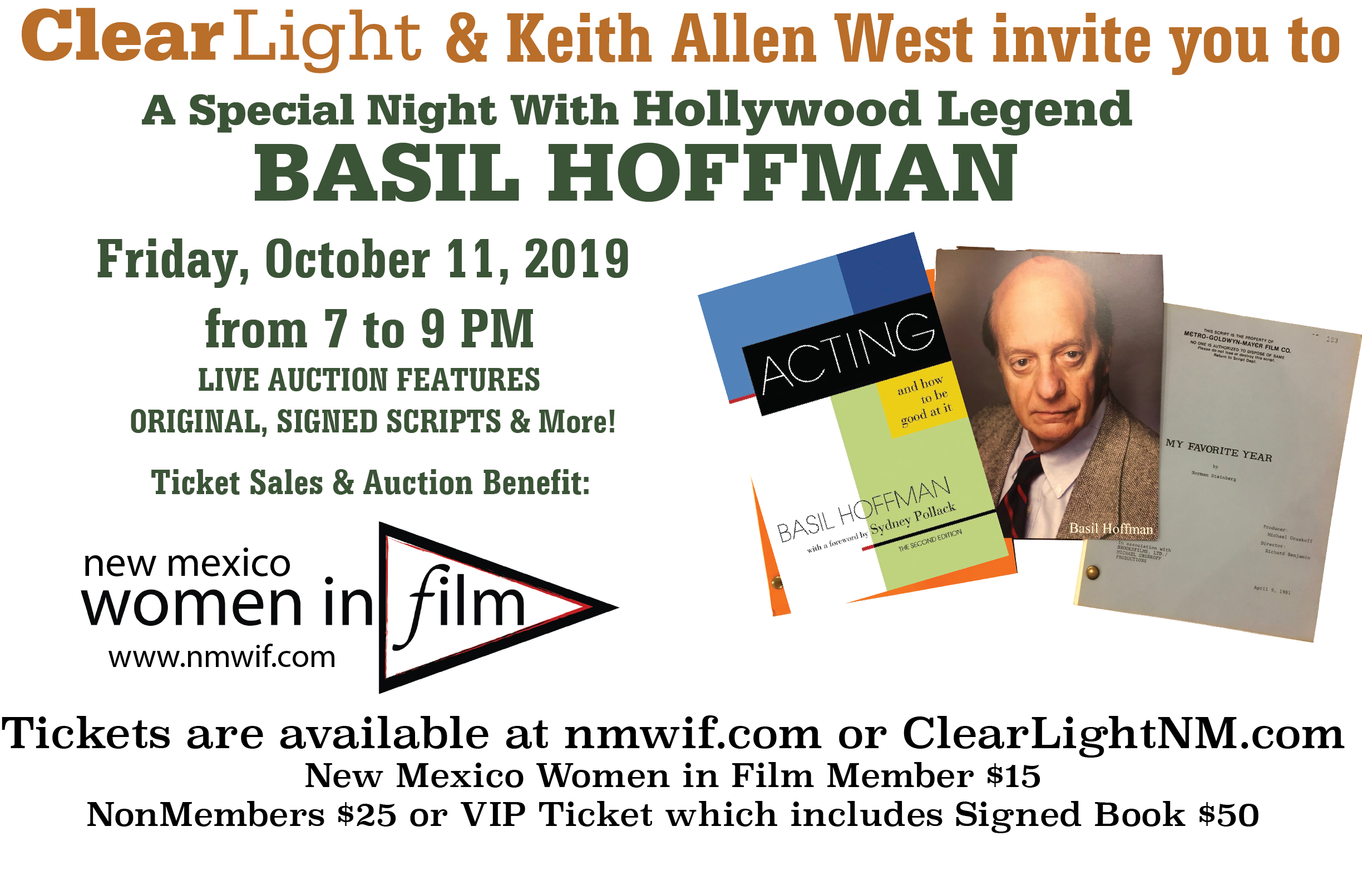 ClearLight Night Flyer.png