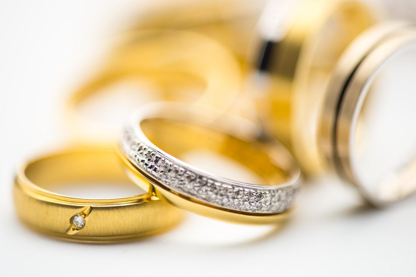 custom jewelry melody's quality jewelry