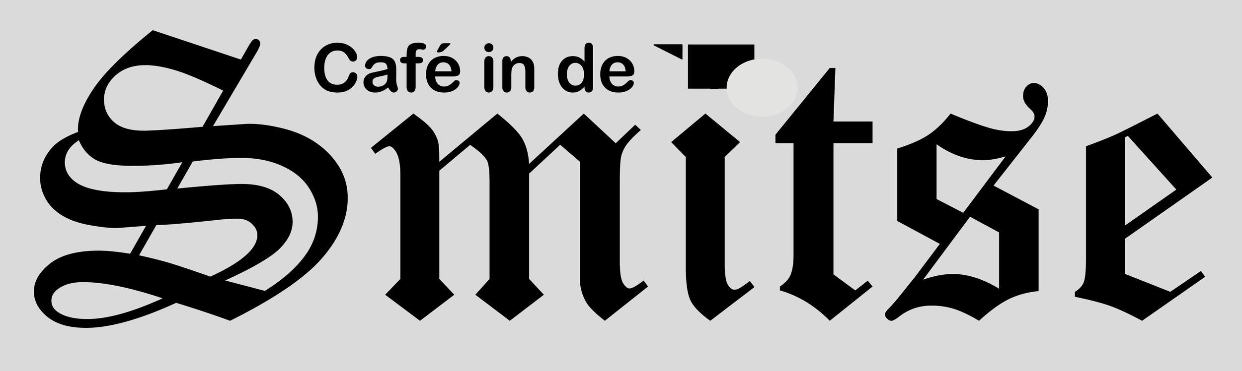 Smitse logo grijs.png