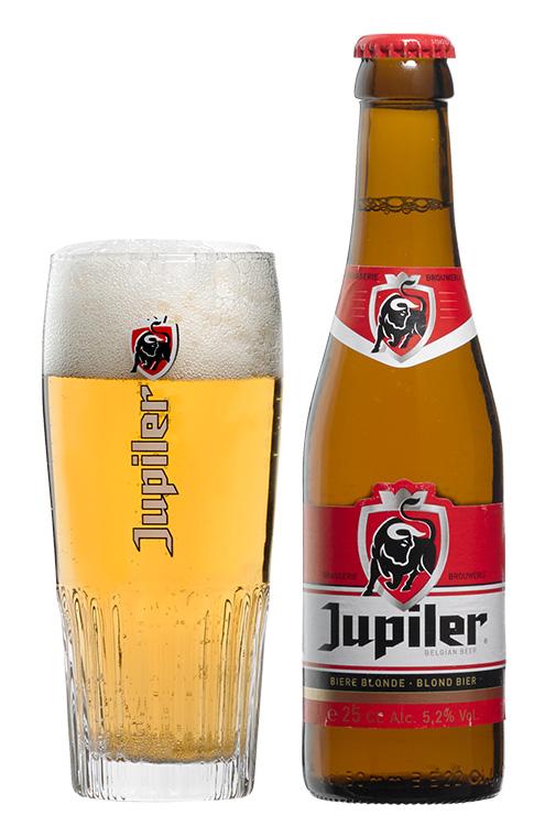 Jupiler -