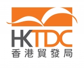 hk-show-logo-tdc.jpg