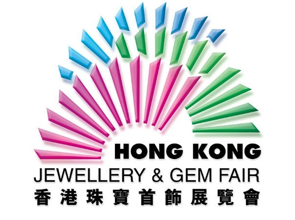 Hong+Kong+Jewellery+%26+Gem+Fair.jpg