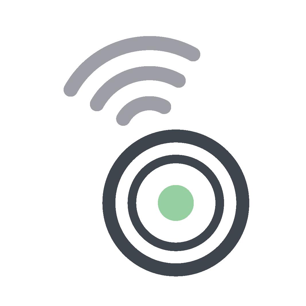 website art - logos-04.png