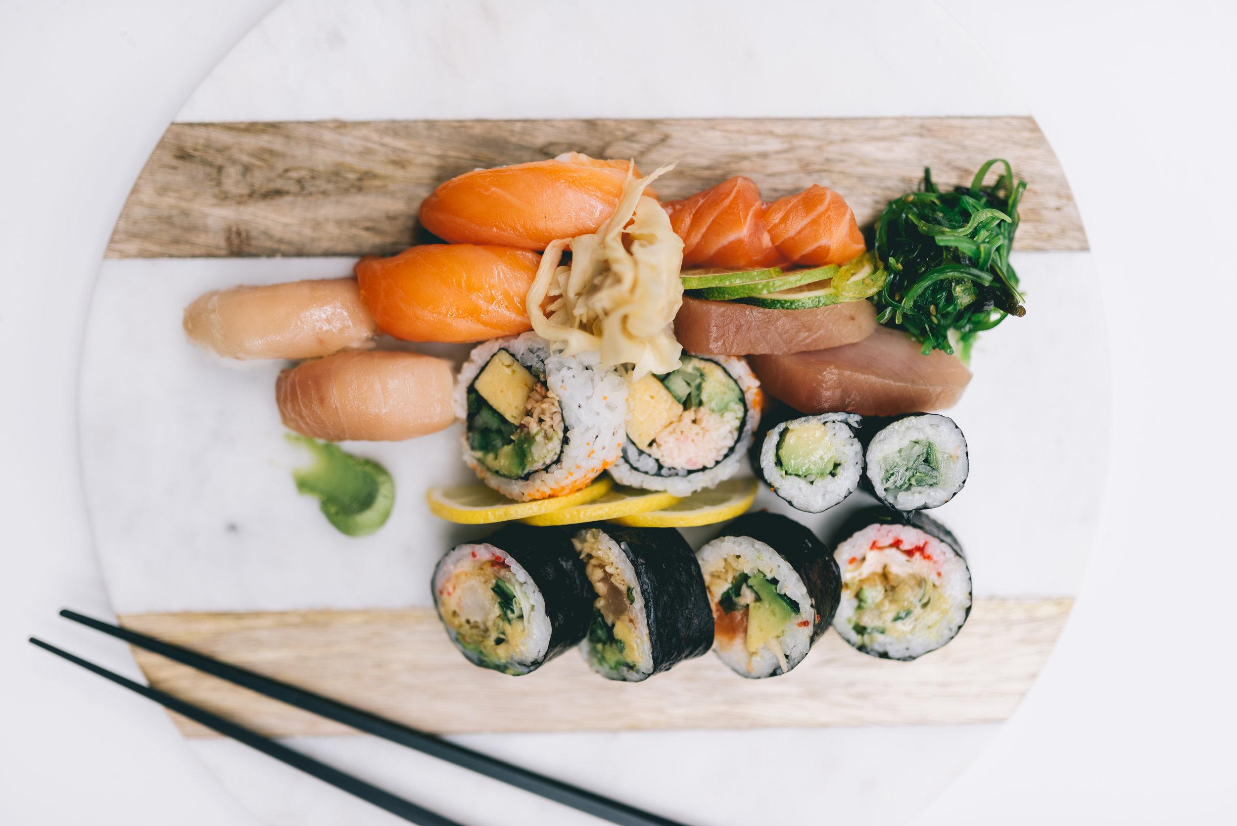 PVM Food - 001.jpg
