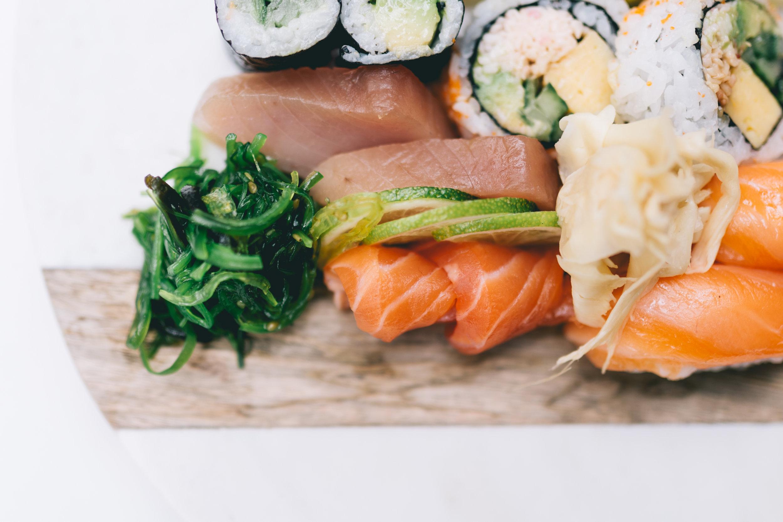 PVM Food - 004.jpg