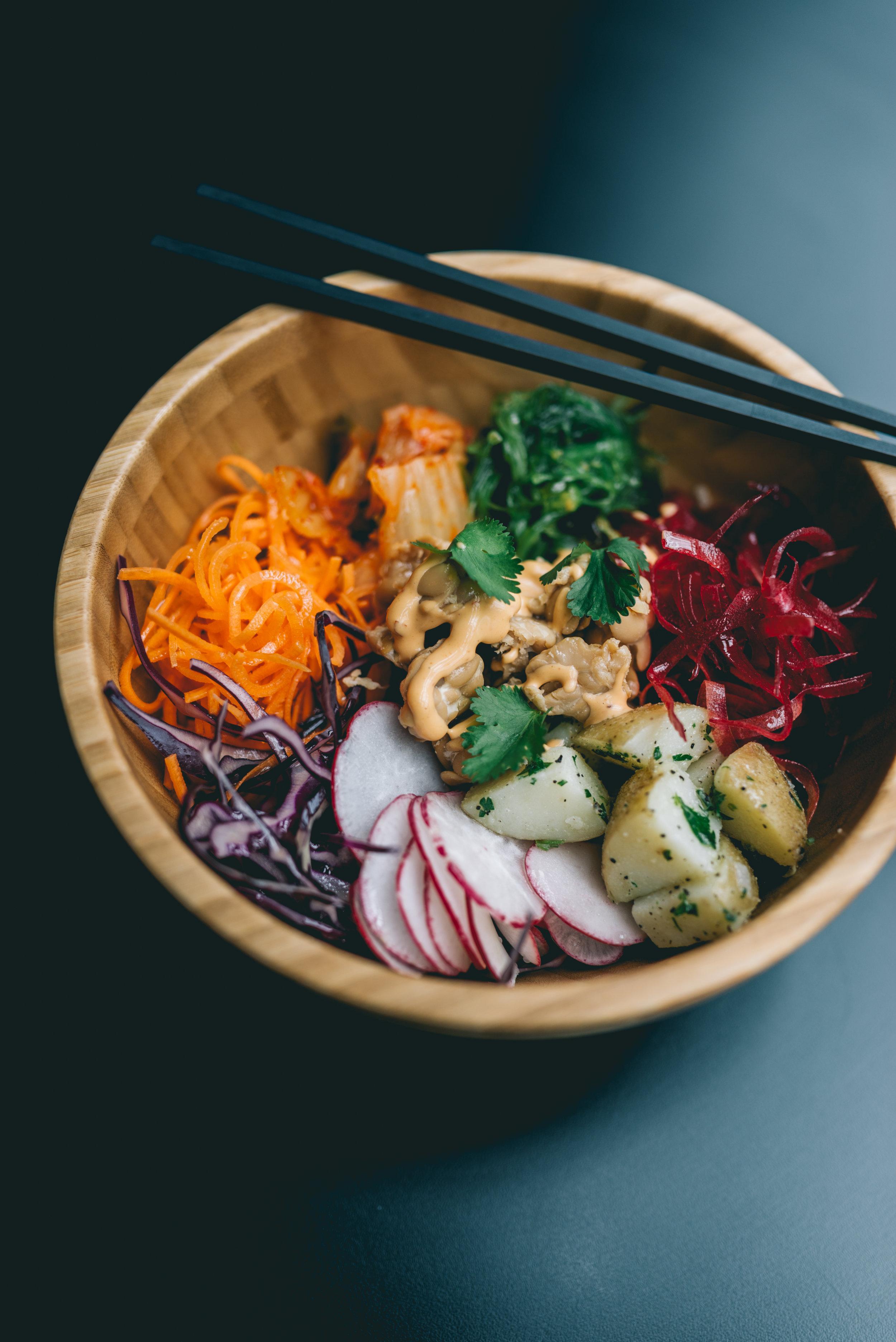 PVM Food - 022.jpg