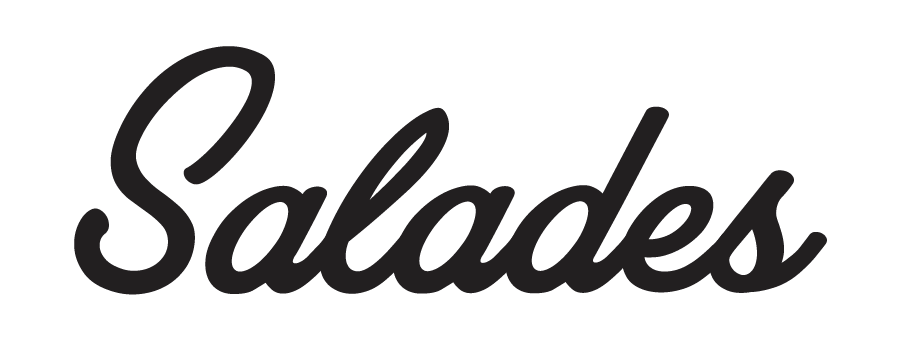 saladelogo.png