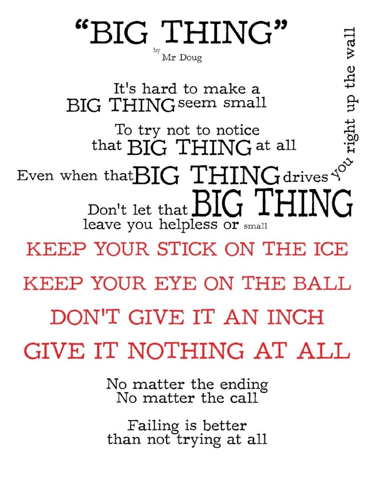 Big Thing (WZ Website).jpg