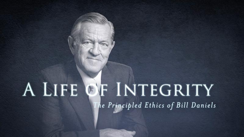 life-of-integrity-screenshot-2x.jpg