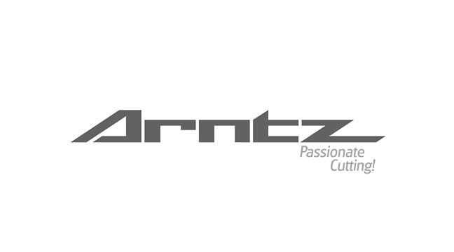 Arntz.png