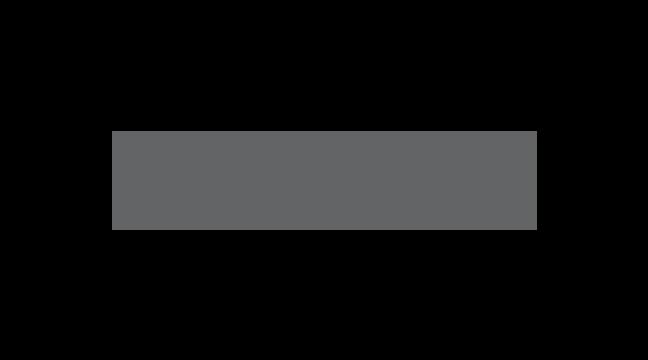 McAfee Logo v2.png