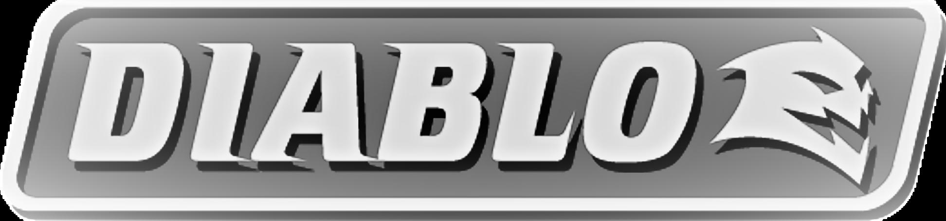 diablo_Main-Image (2).png