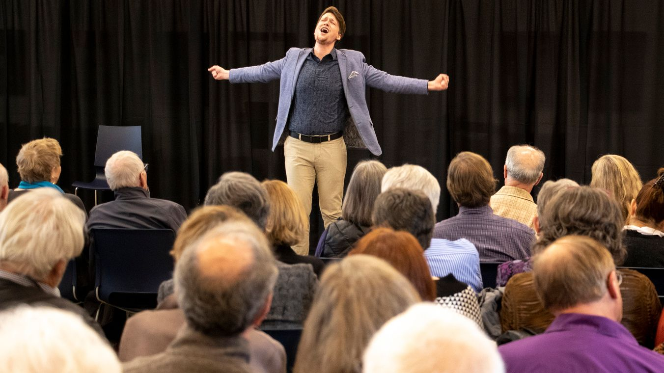 Opera Colorado Denverite Article Photo.jpg