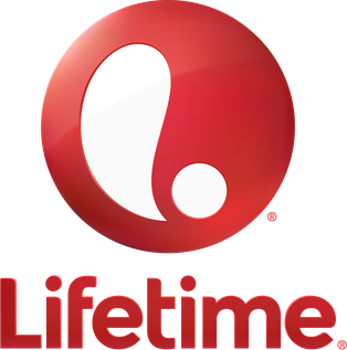 Lifetime_logo_2013.png