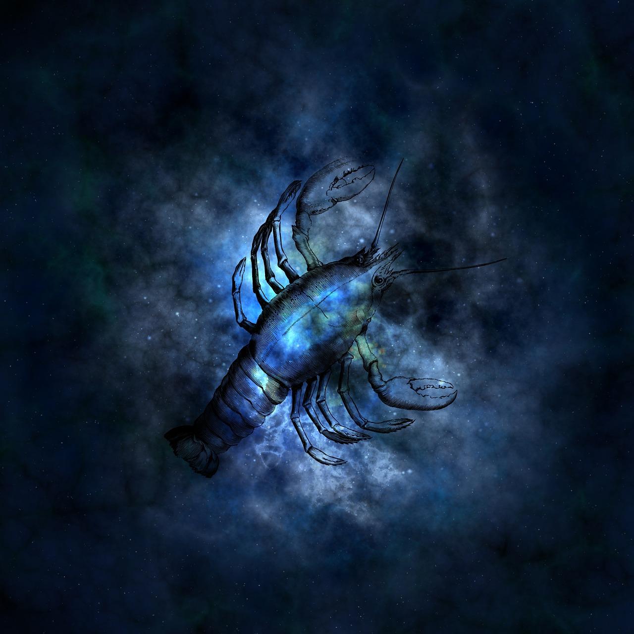 horoscope-644862_1280.jpg