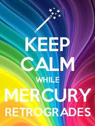 MercuryinRetrograde.jpg