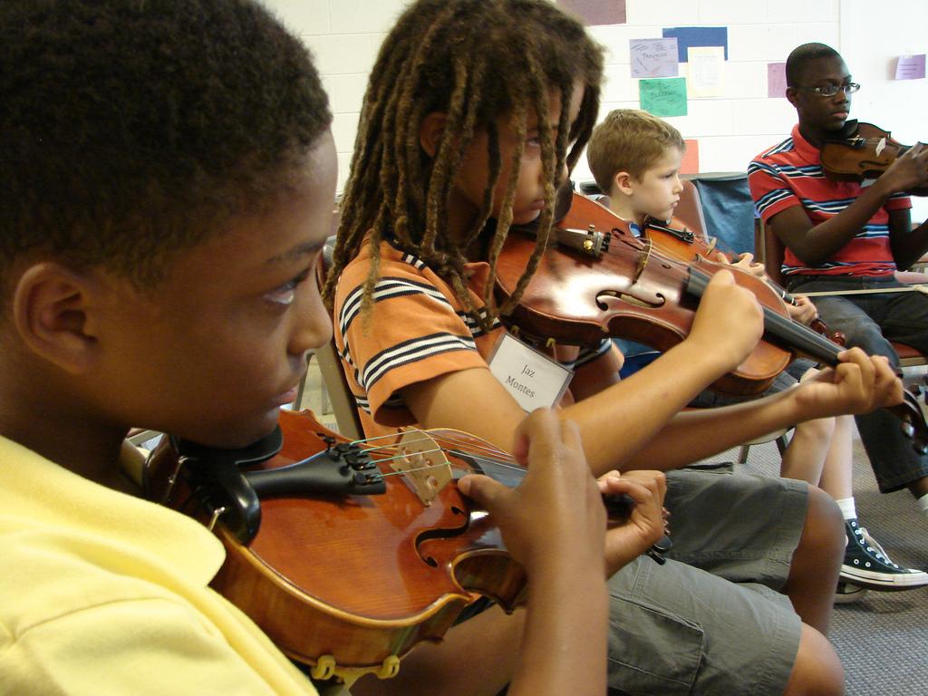 summer music camp violin.jpg