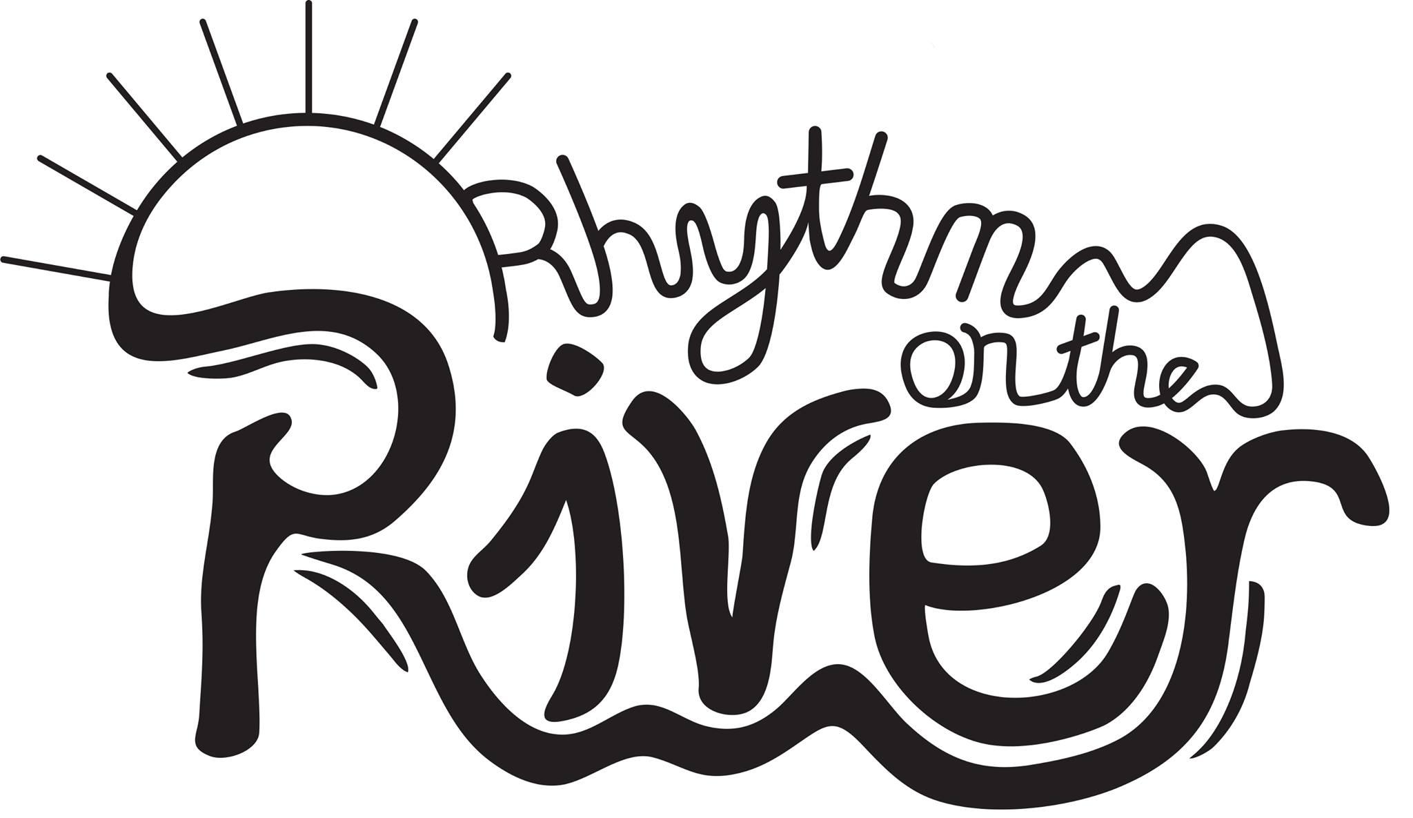 RhythmsontheRiver.jpg