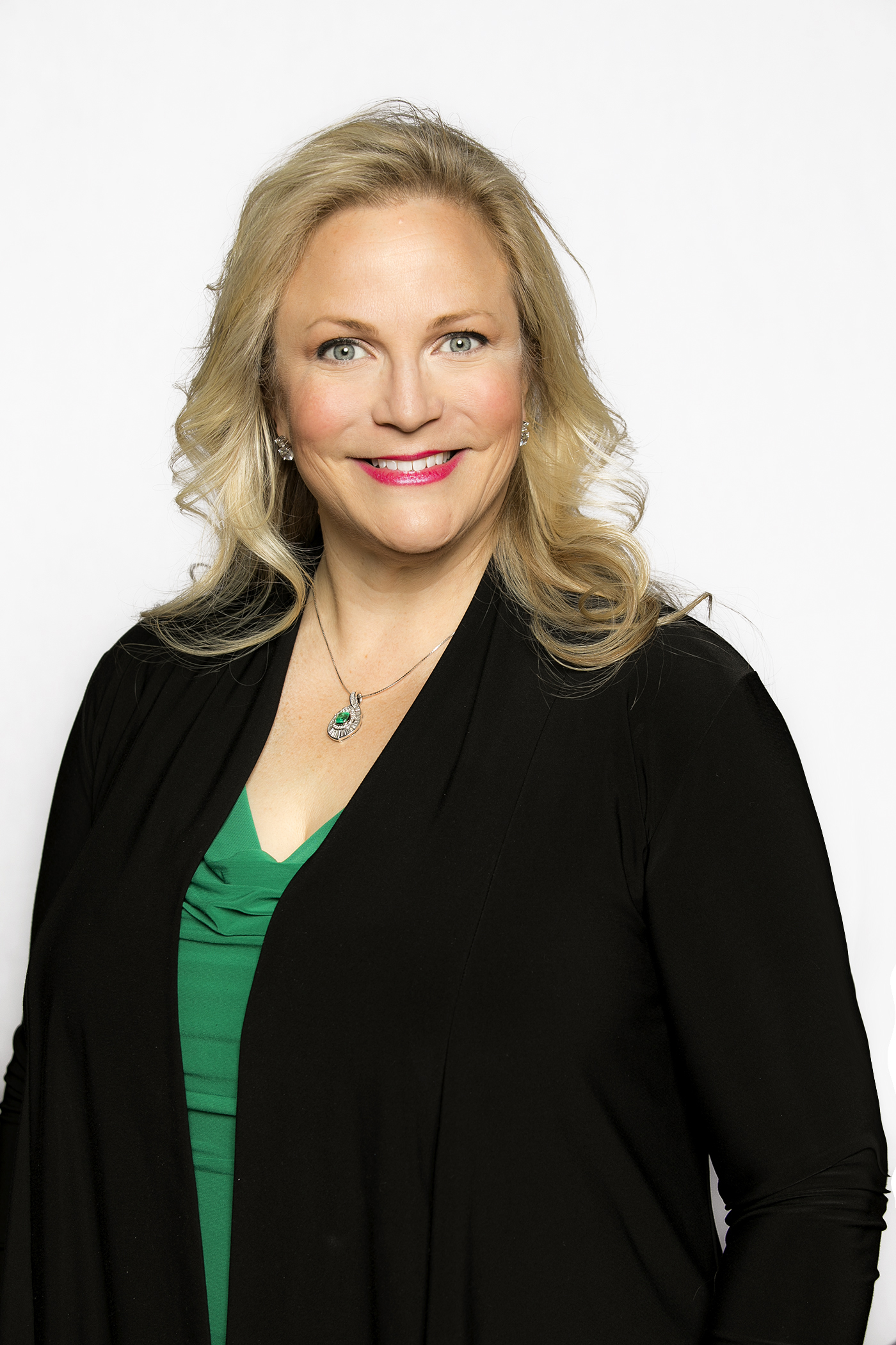 LYNNELLE EDIGER-KORDZAIA, Founder and Director