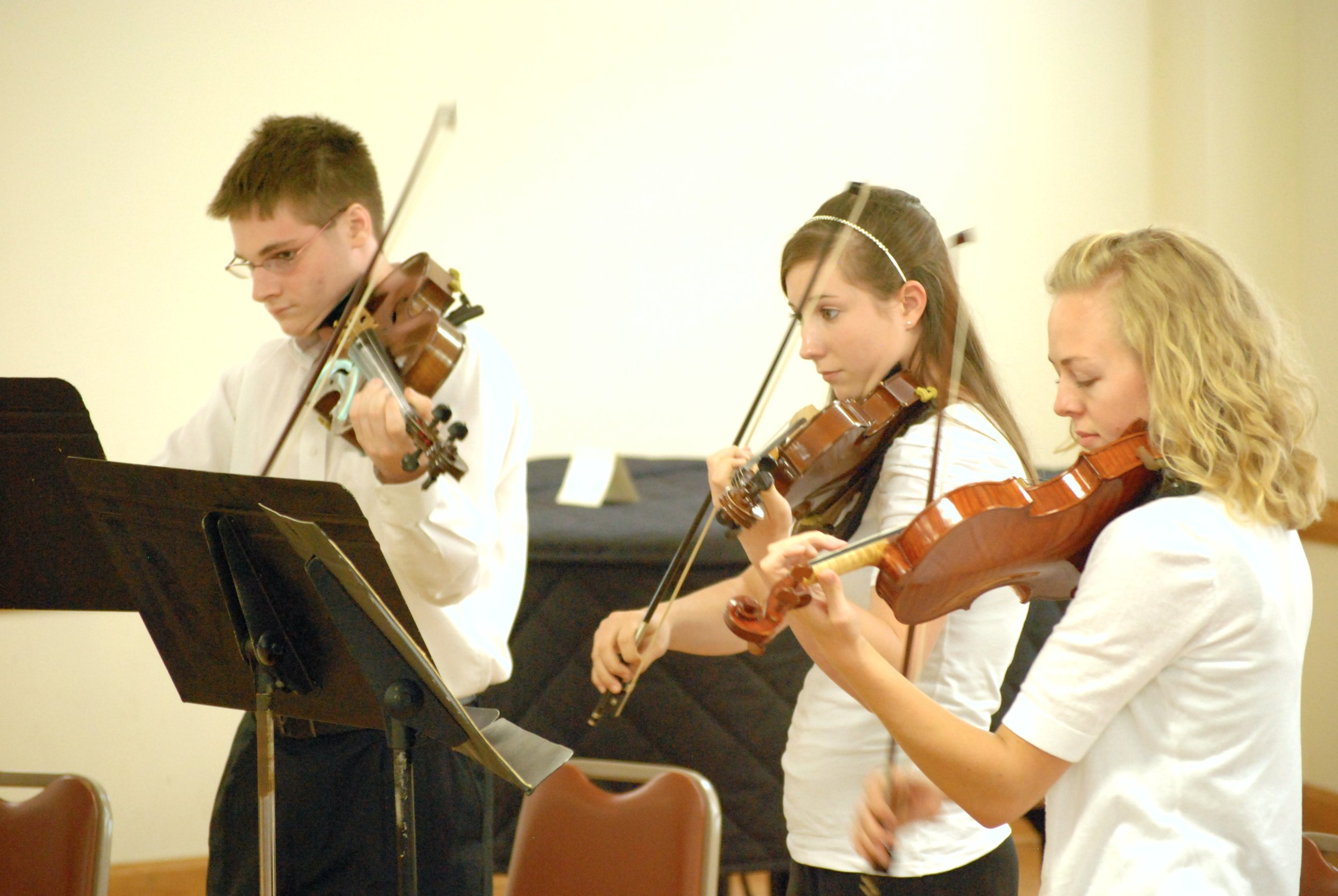 Academy of Music Violin Chamber Music.JPG