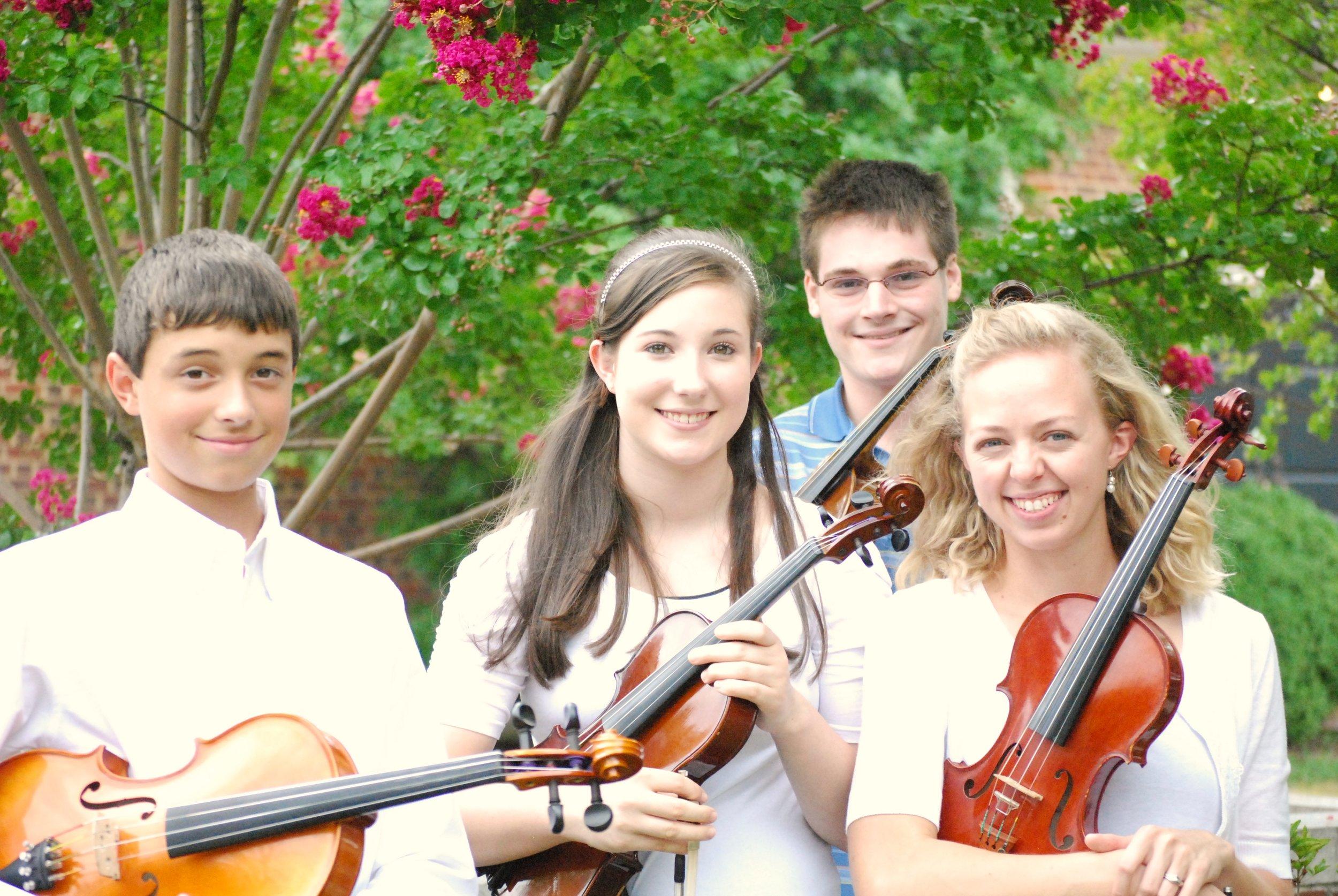 Music Summer Camp Violin Viola.jpg
