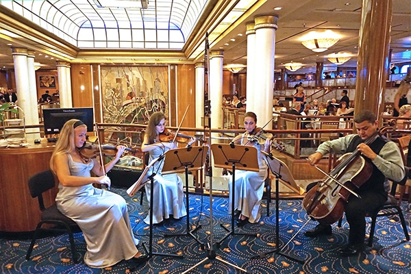 Queen-Mary-2-Ocean-Liner-Britannia-Restaurant-deck-3-Classical-Music-Transatlantic-Crossing.jpg