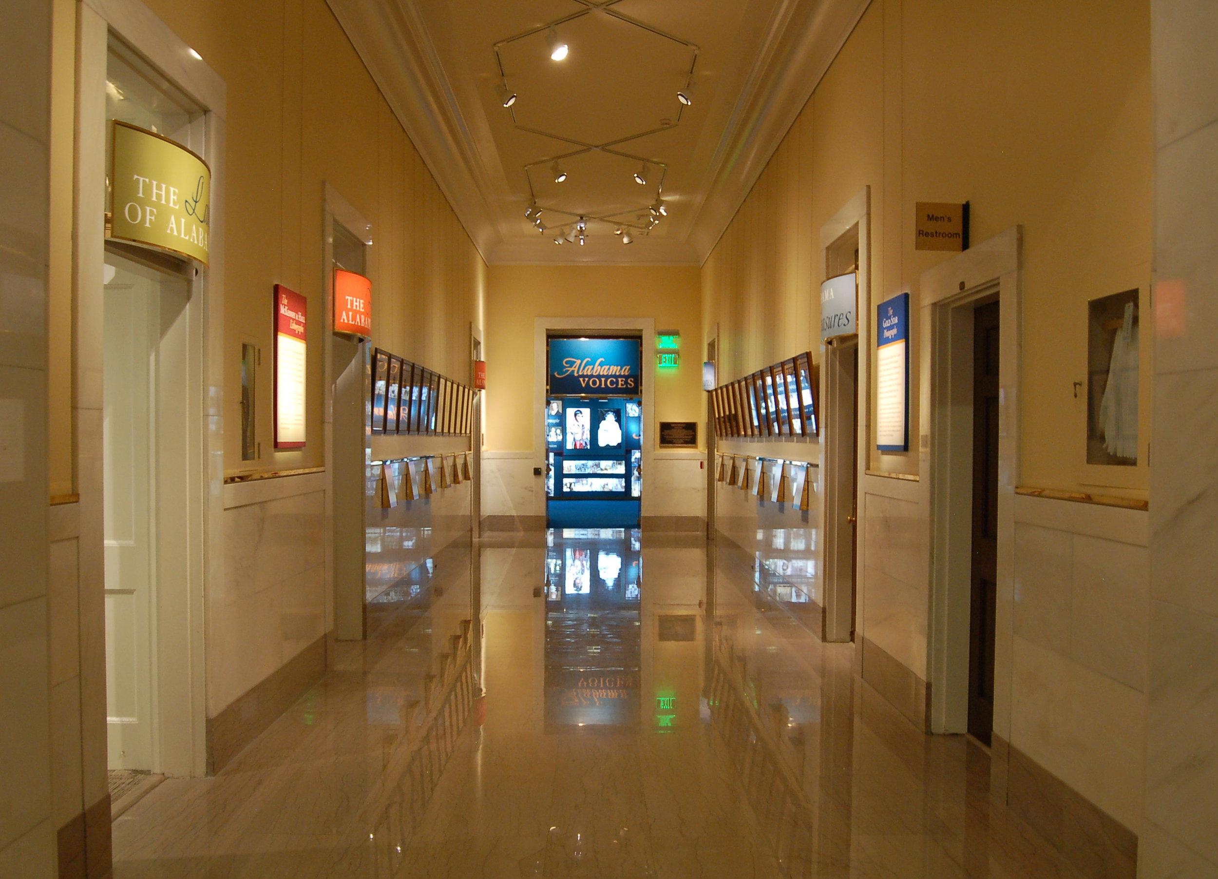 2- Hallway.jpg