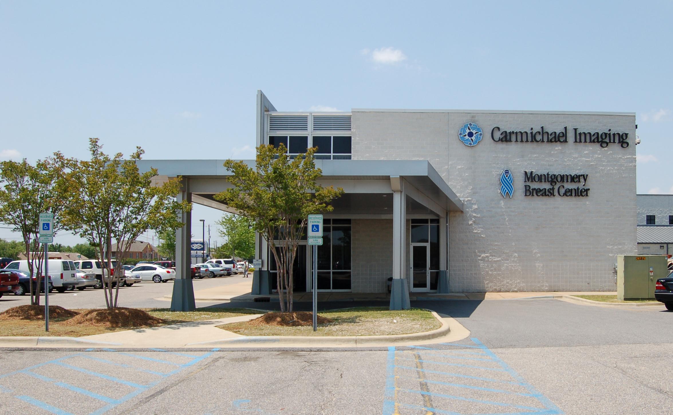 carmichael imaging 2.jpg