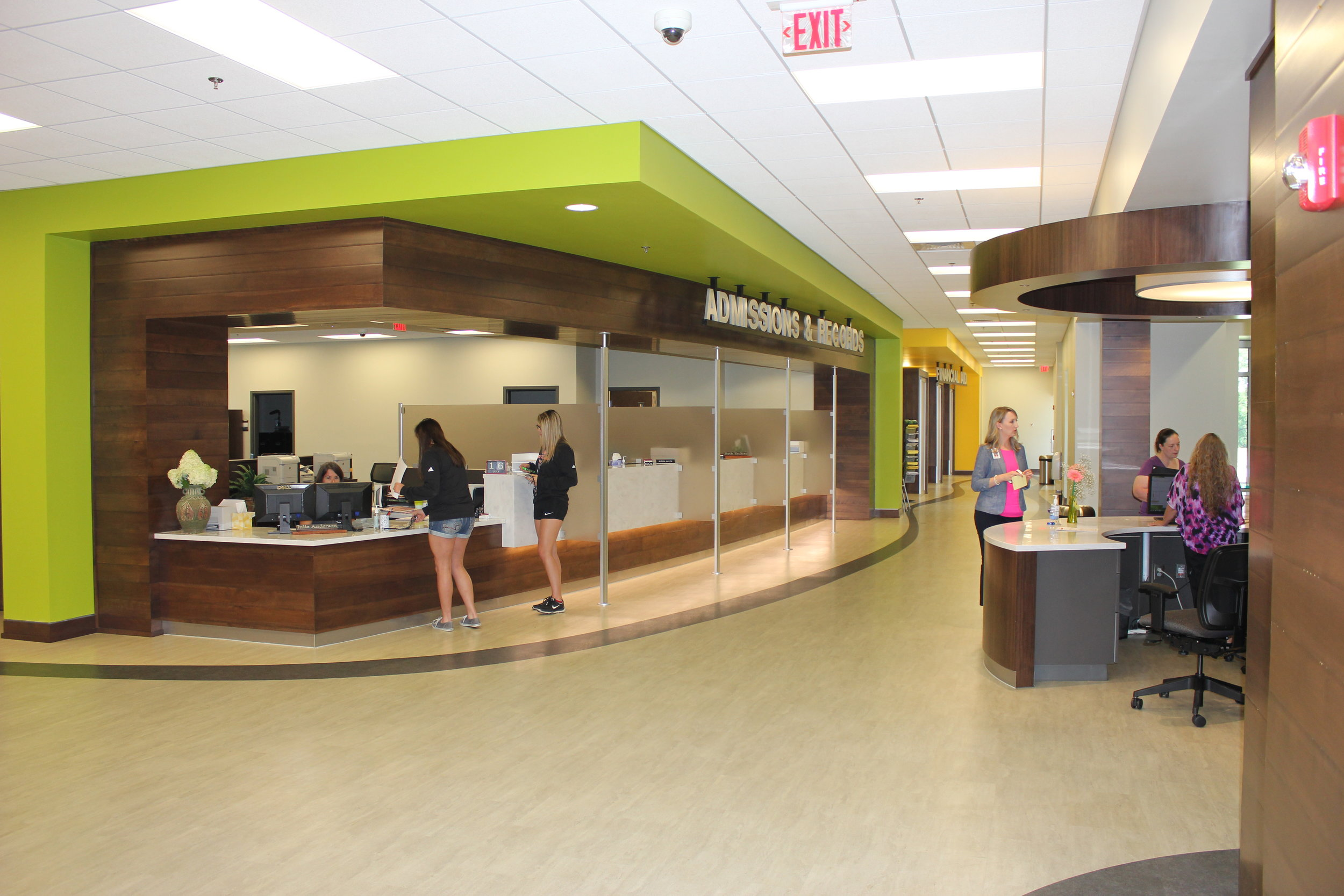 Gadsden State One Stop Center_Photo_Admissions_1.JPG