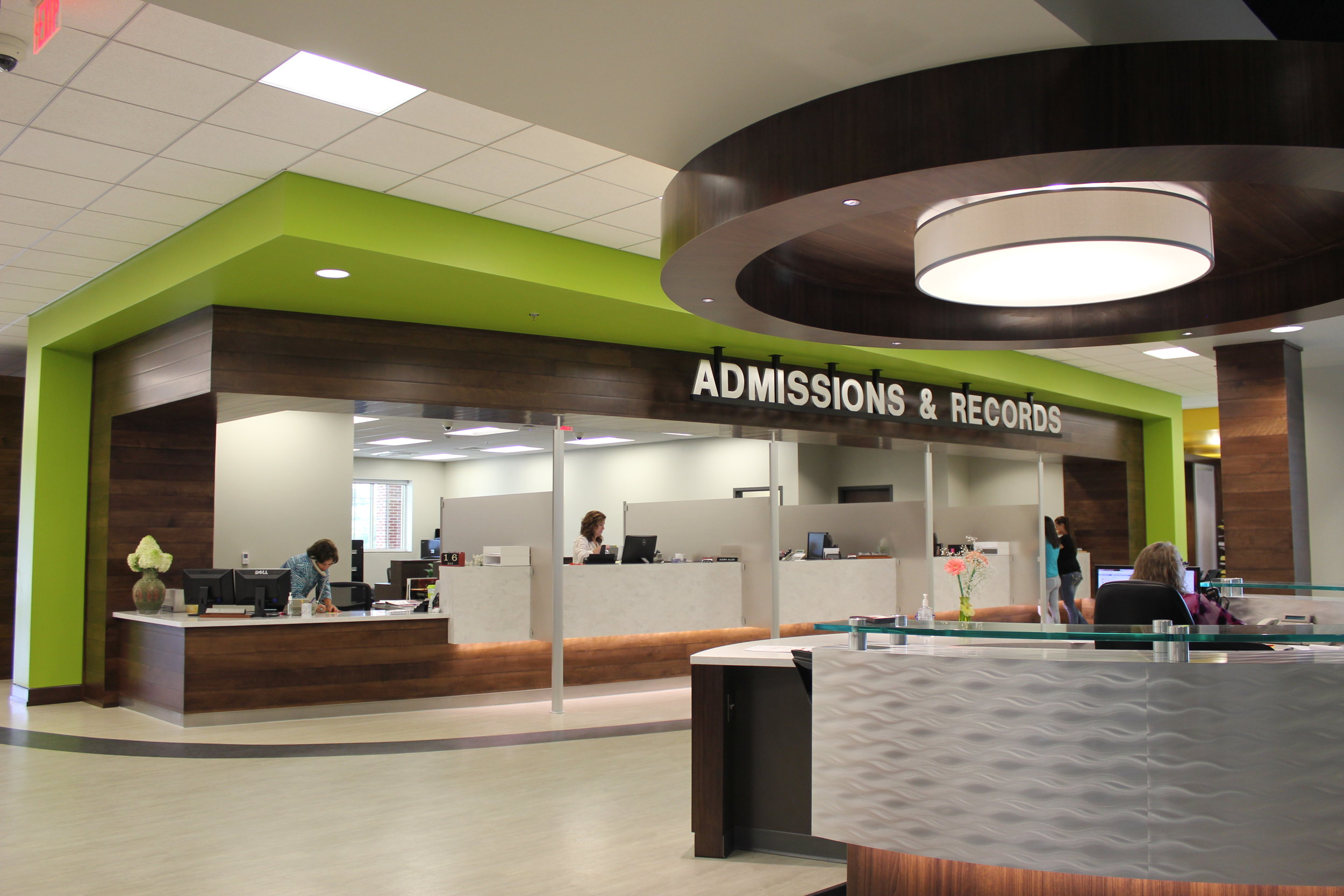 Gadsden State One Stop Center_Photo_Admissions_5.JPG