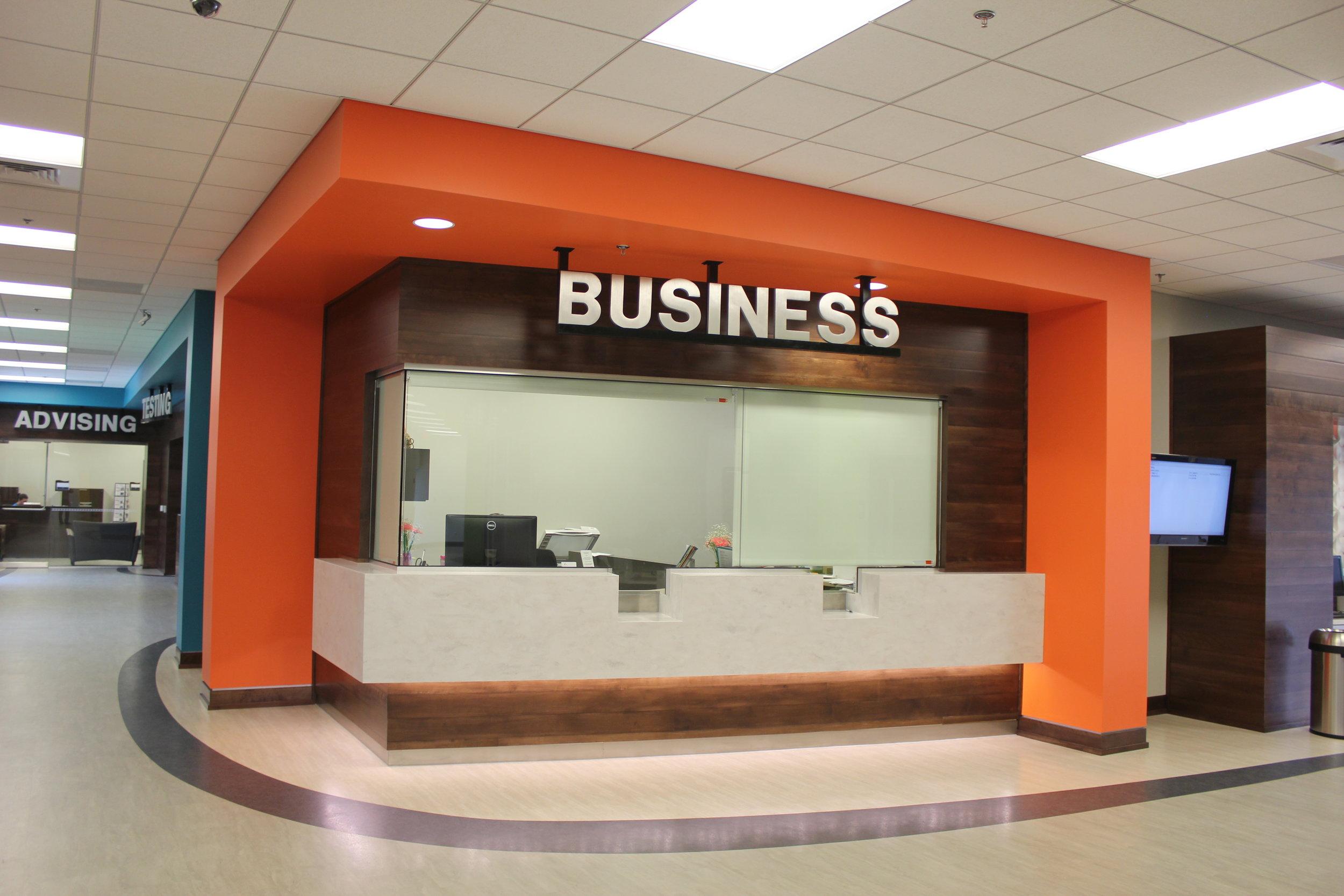 Gadsden State One Stop Center_Photo_Business_2.JPG