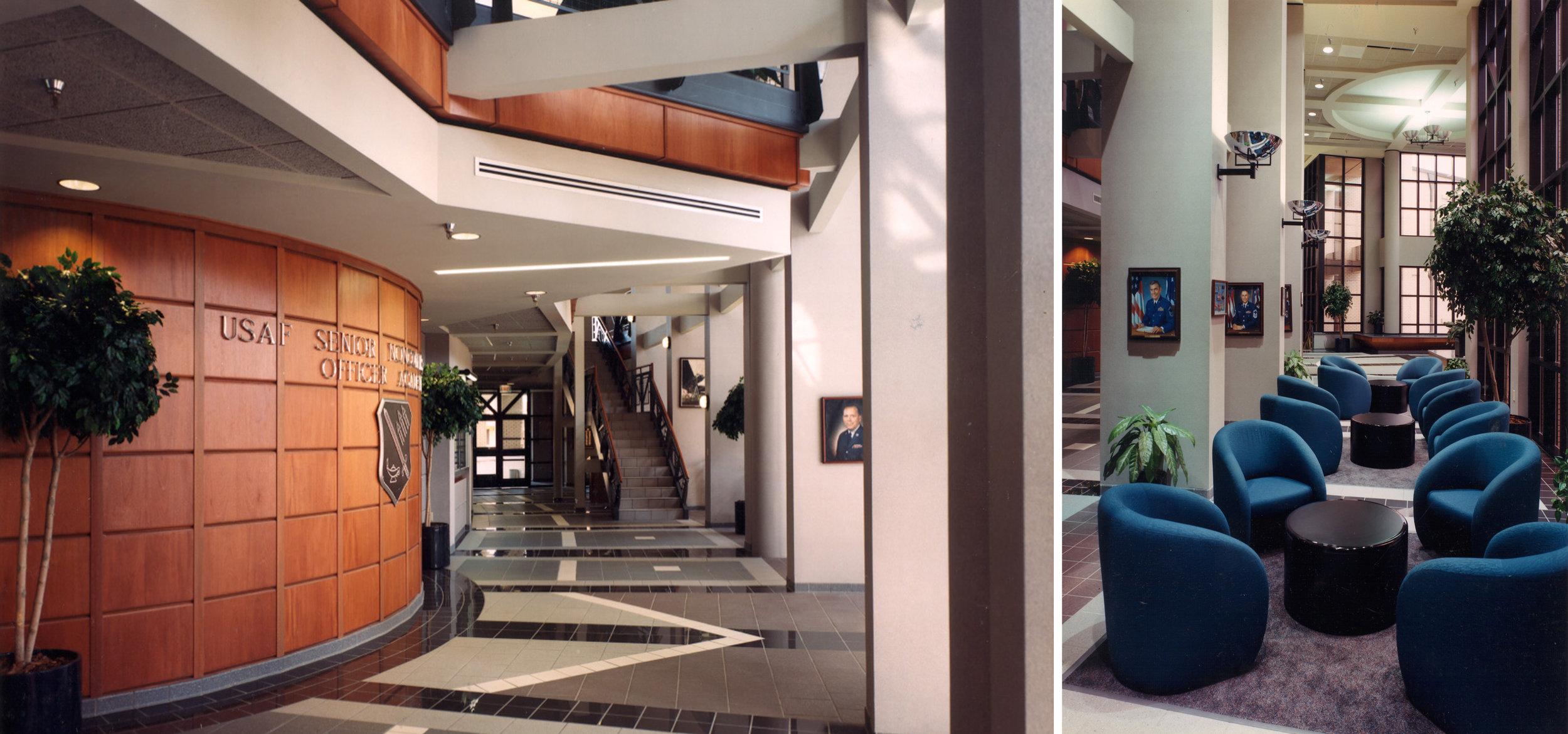 SNCOA Interior FLAT.jpg
