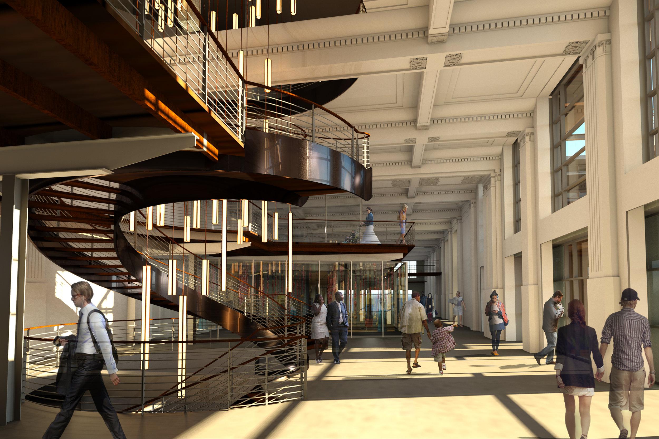 Market Interior 11-21-14 Flat.jpg