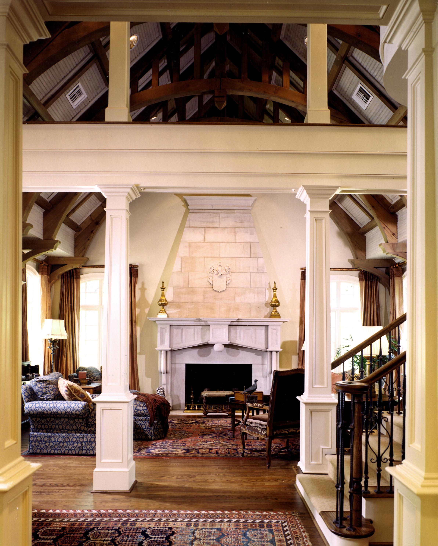 interior long fp.jpg