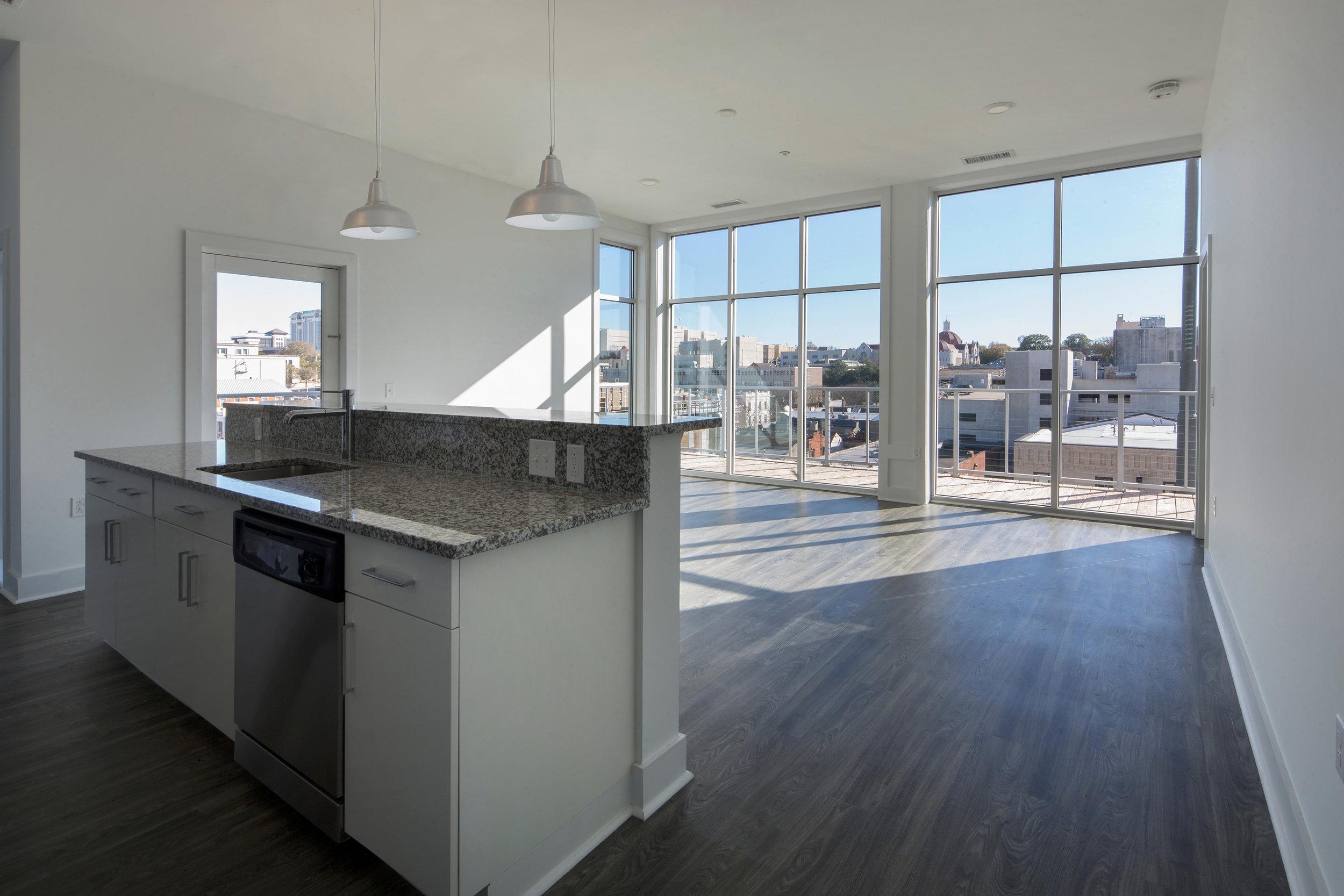 Kitchen - New Fixtures.jpg