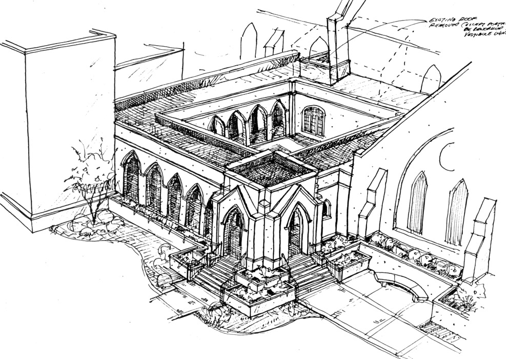 court yard (2).jpg