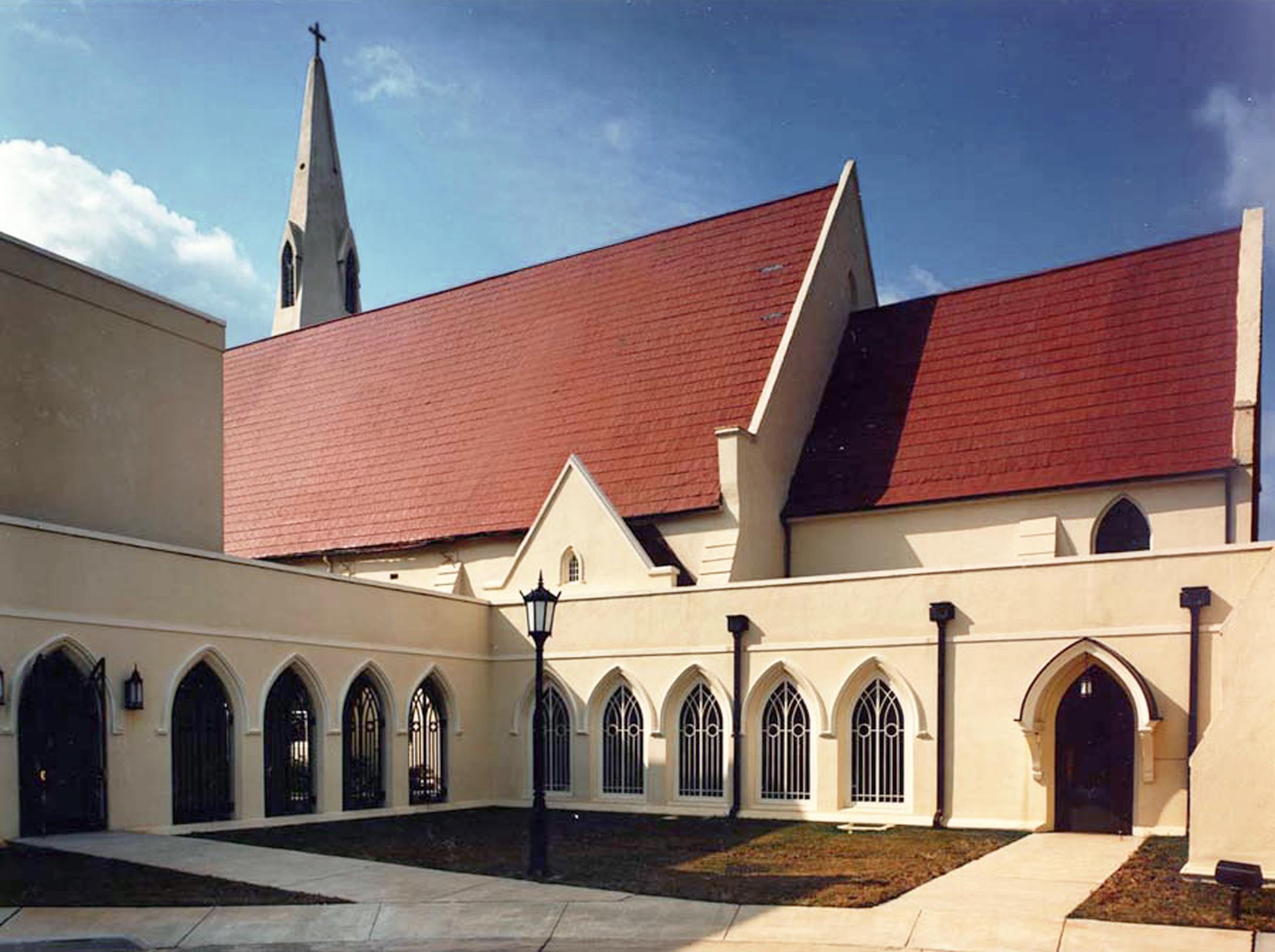altered St John's 1.jpg