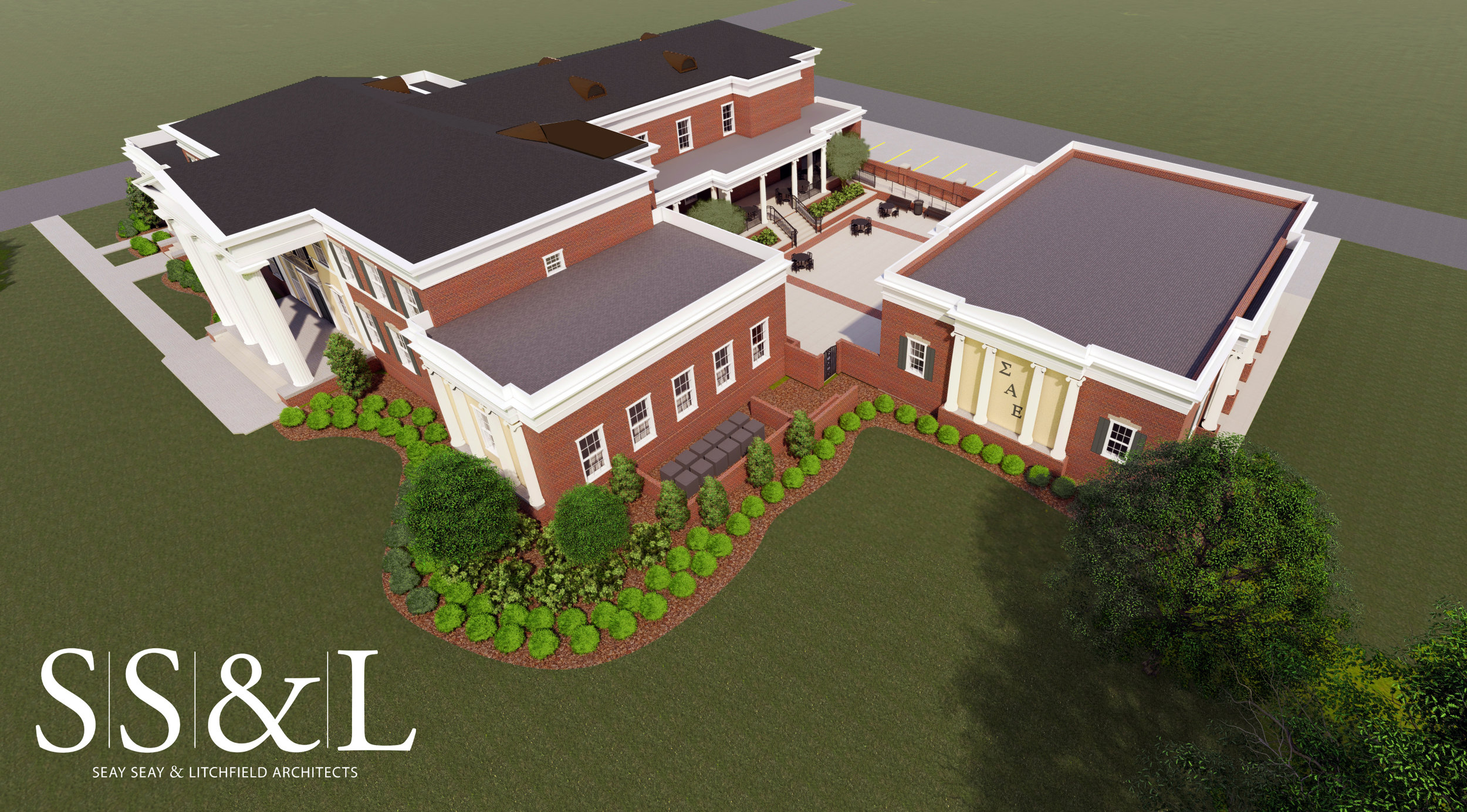 SAE Building Aerial.jpg