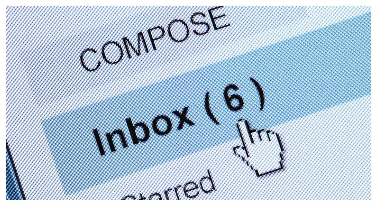 inboxzero.jpg