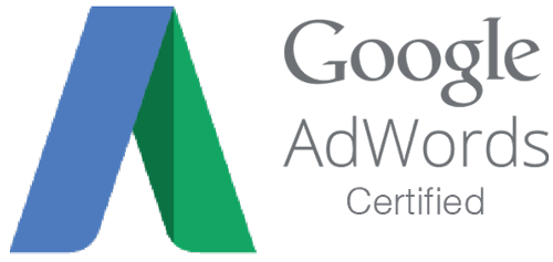 Adwords Certified.png