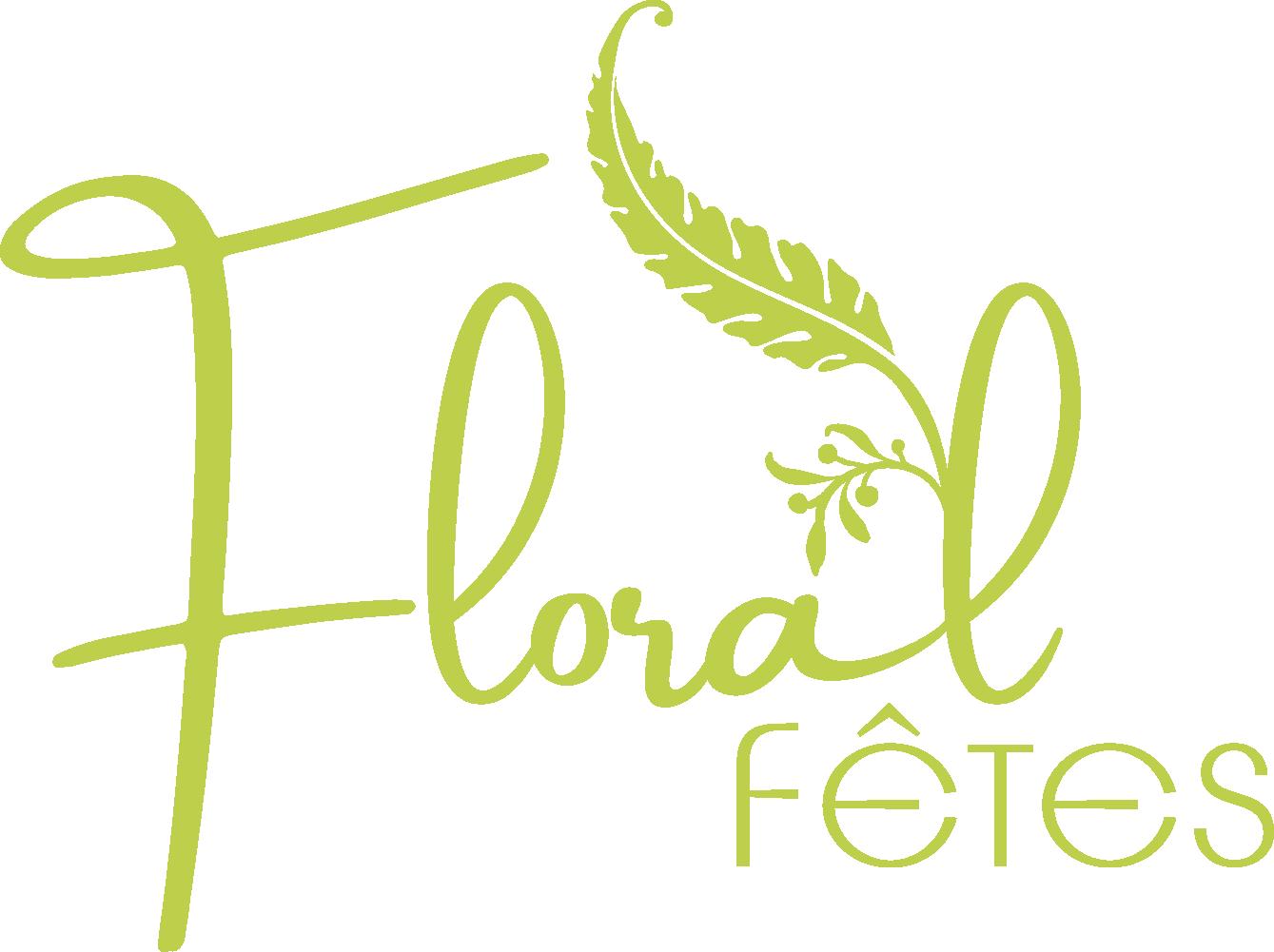 Floral Fetes logo to curves no frame.png