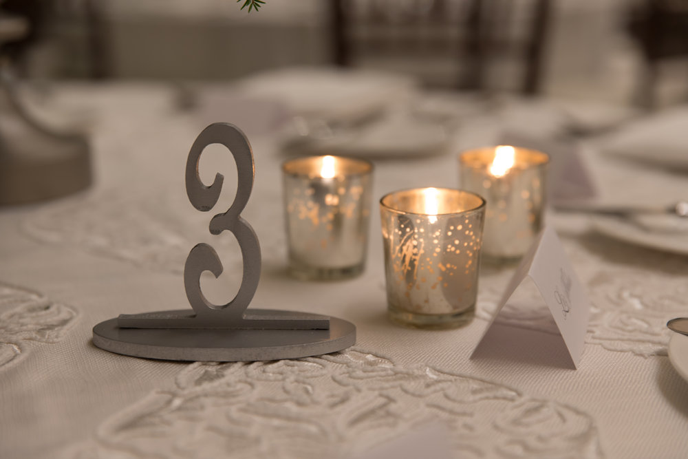 Candle co.jpg