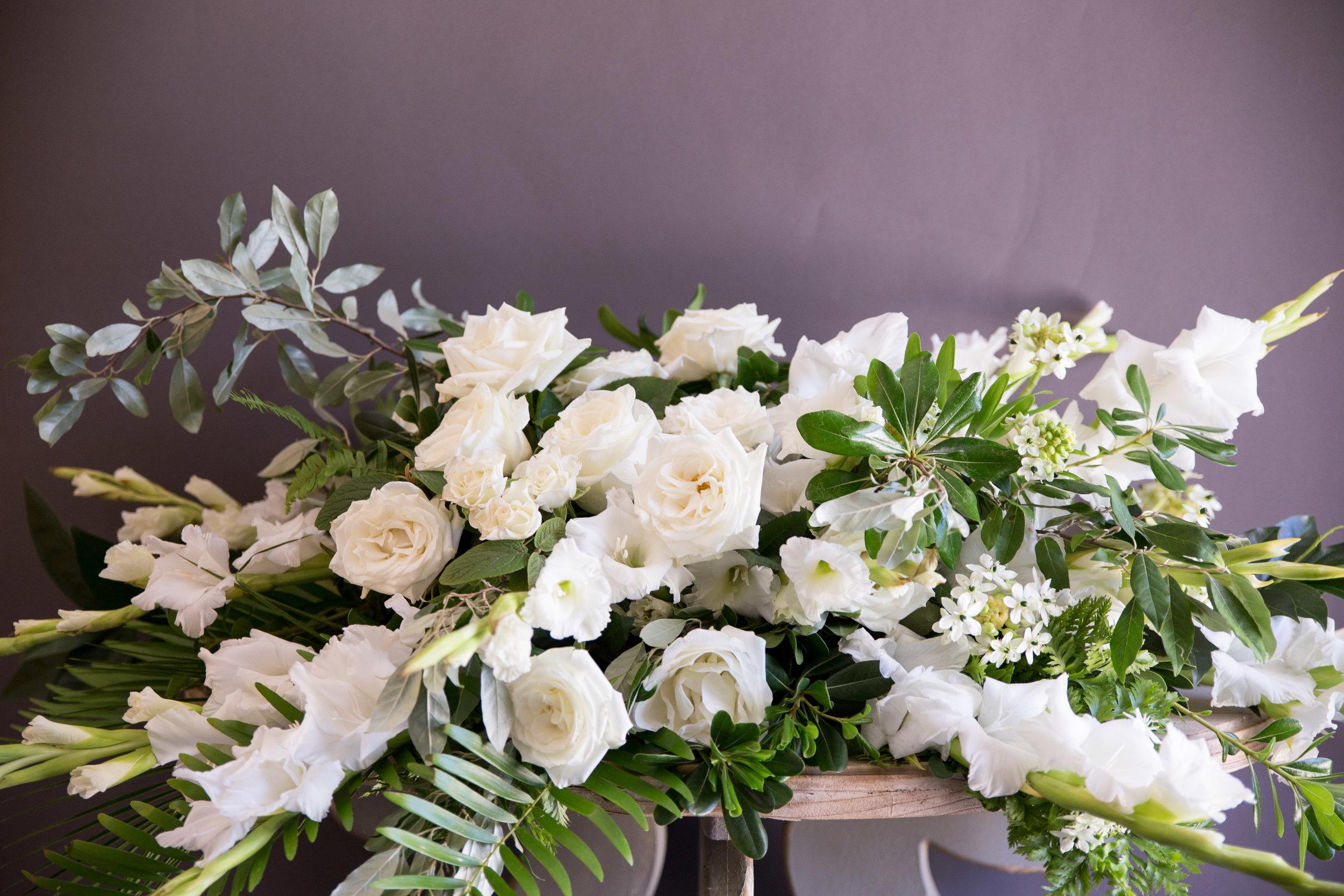 Funeral Arrangements-5.jpg
