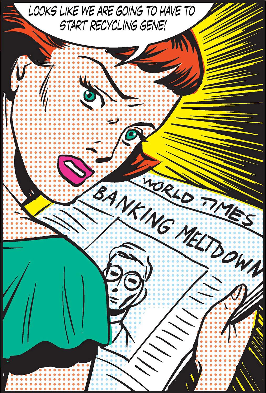 BankMeltdownColora.jpg