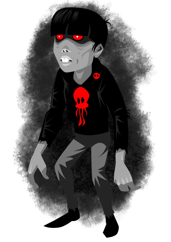 Ghoul copy.jpg