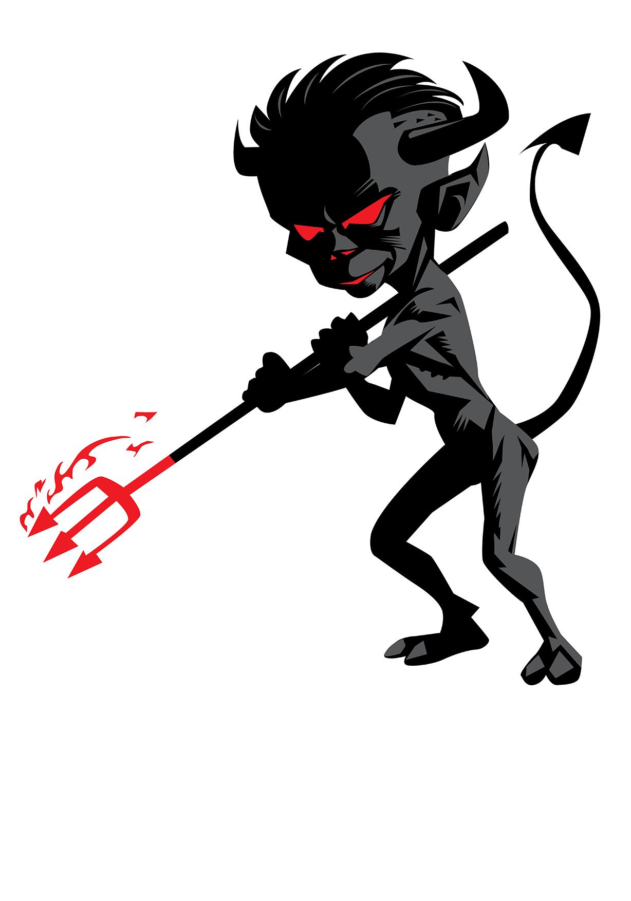 DemonWeb.jpg
