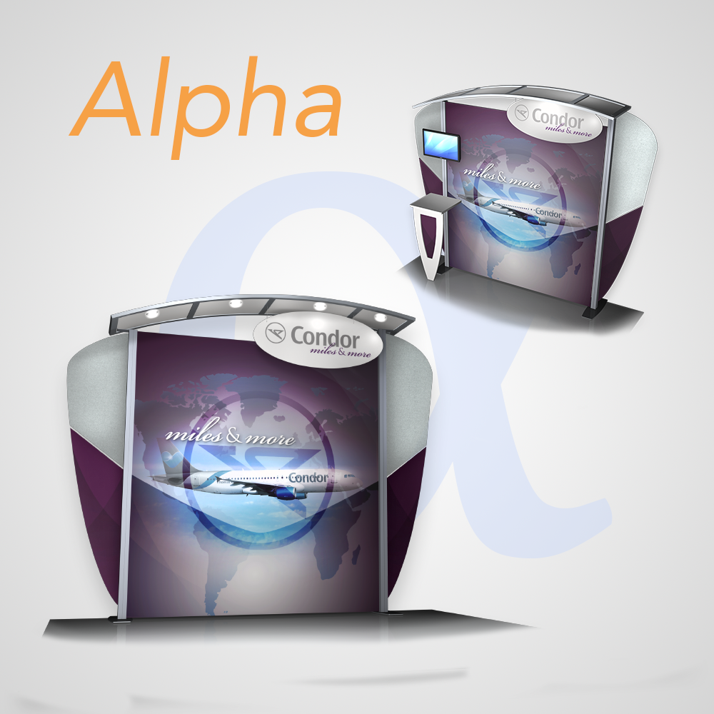 alpha-Icon.png