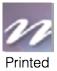 a5-header-UPLIFT-color-options.png