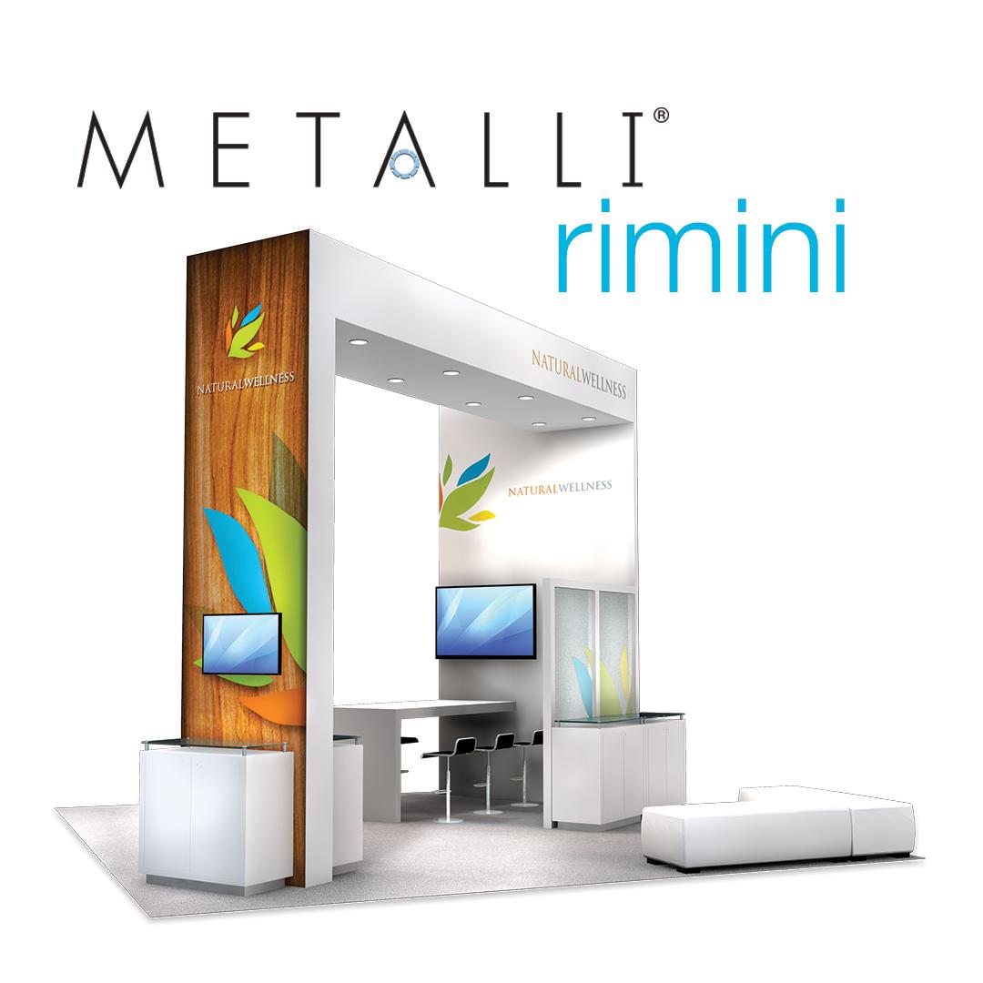 Metalli-Rimini-1.png