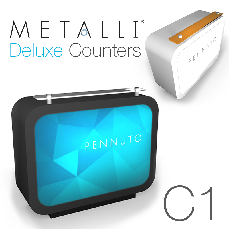 deluxe-c1-icon.png